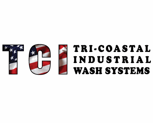TRI Costal Industrial Wash Systems